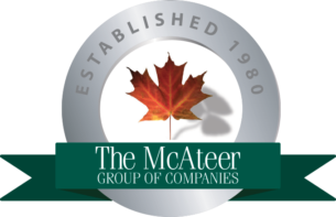 The McAteer Group of Companies